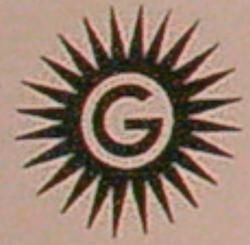 Gaumont1940