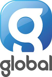 Global Group 2017