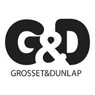 GrossetDunlap