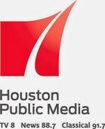 Houstonpublicmedia
