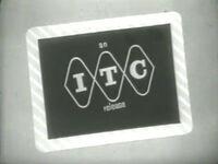 Itc59 dingdong
