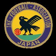 JFA 1988-1991