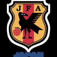 JFA 2006
