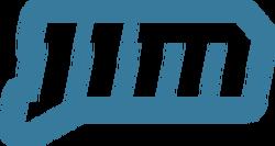 JIMlogo3