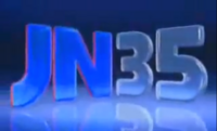 JN 35