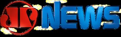 Jovem Pan News logo