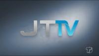 Jttv2