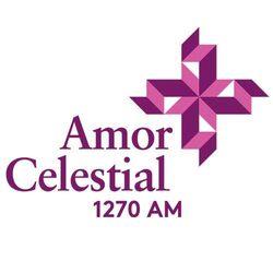 KFLC Amor Celestial 1270