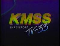 KMSS 1989