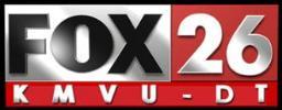 KMVU-DT FOX 26