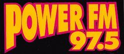 KSJM Power 97.5