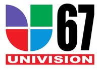 KSMSUnivision67