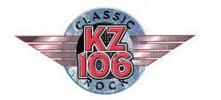 KZ106 WSKZ