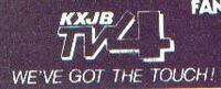 Kxjb0484