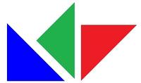 LNK 1995