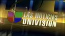 Las noticias univision opening 2006