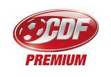 Logocdfpremium2007