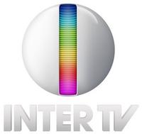 Logotipo da InterTV