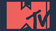 MTV - International Women's Day