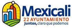 Mexicali22Ayto2017