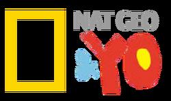 NatGeo&YO Latin America