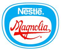 Nestle Magnolia Logo-0