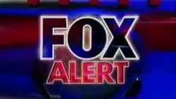 News Alert 2006