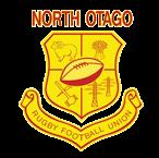 North Otago Rugby Logo