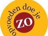 NPO Zappelin Extra