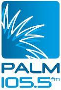 PALM FM (2006)