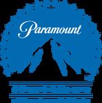Paramount Home Entertainment 2020 (Color)