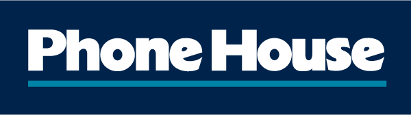 Amazing File:PhoneHouse Logo Present.png