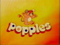 Popples-title