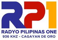 RP1 CAGAYAN DE ORO