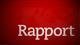Rapport logo 2009