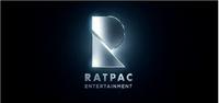 RatPac Entertainment Logo