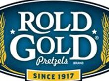 Rold Gold 1917