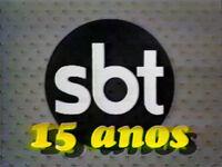 Sbt15anos 95