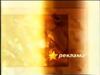 ScreenShot-VideoID-11DGbdHdeY8-TimeS-0