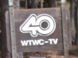 WTWC-TV