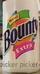 Bounty Extra