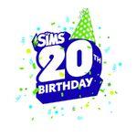 Sims 20