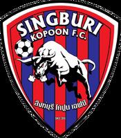 Singburi Kopoon