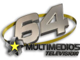 XHSAW-TV