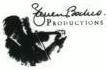 Steven Bochco Productions