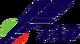 TAP logo1945