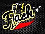 THE FLASH (2015)