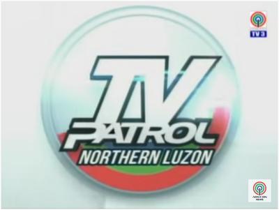 TVPATROLNT