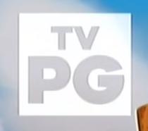 TVPG-YogiBear