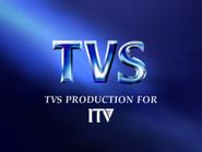 TVS1989